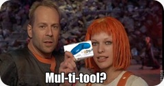 roflbot_multitool