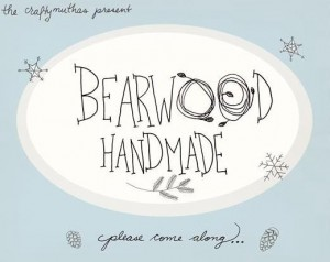 Bearwood Handmade Holiday Festival
