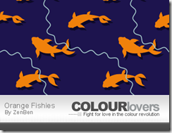 COLOURlovers.com-Orange_Fishies