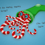 xmas_candy_cane_squid_small
