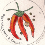 Oil-Labels-Chilli.png