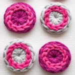 be_crochetbuttons